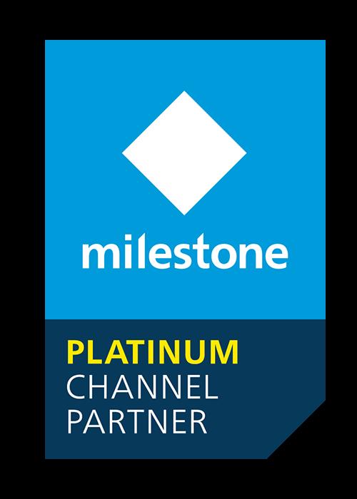 MILESTONE Platinum