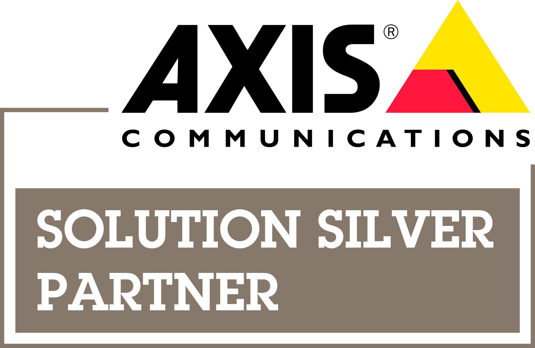 logo_axis_cpp_solution_silver_cmyk