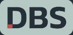 Logo svetao-07