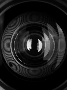 početna usluge sistemi video obezbeđenja thumbnail slika image